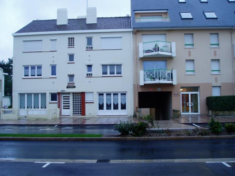 Vente appartement Stella 96000€ - Photo 5