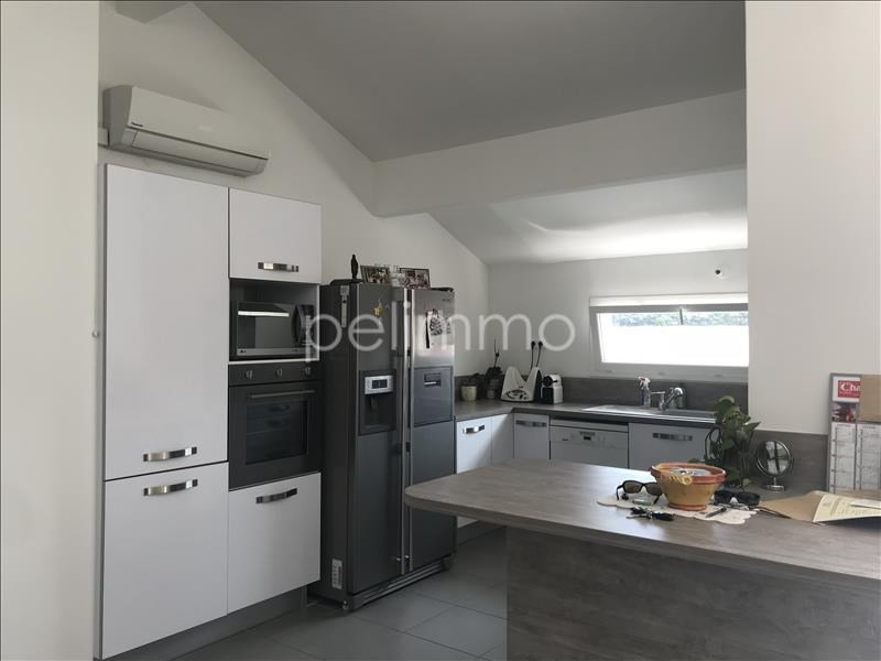 Vente appartement Salon de provence 298 000€ - Photo 2