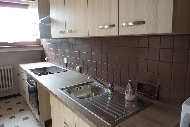 Alquiler  apartamento Aix les bains 566€ CC - Fotografía 2