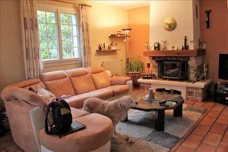 Sale house / villa Langon 316900€ - Picture 7