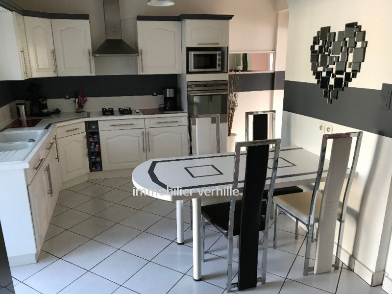 Vente maison / villa Fleurbaix 254000€ - Photo 3