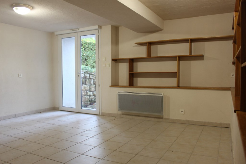 Venta  casa Marly le roi 650000€ - Fotografía 5