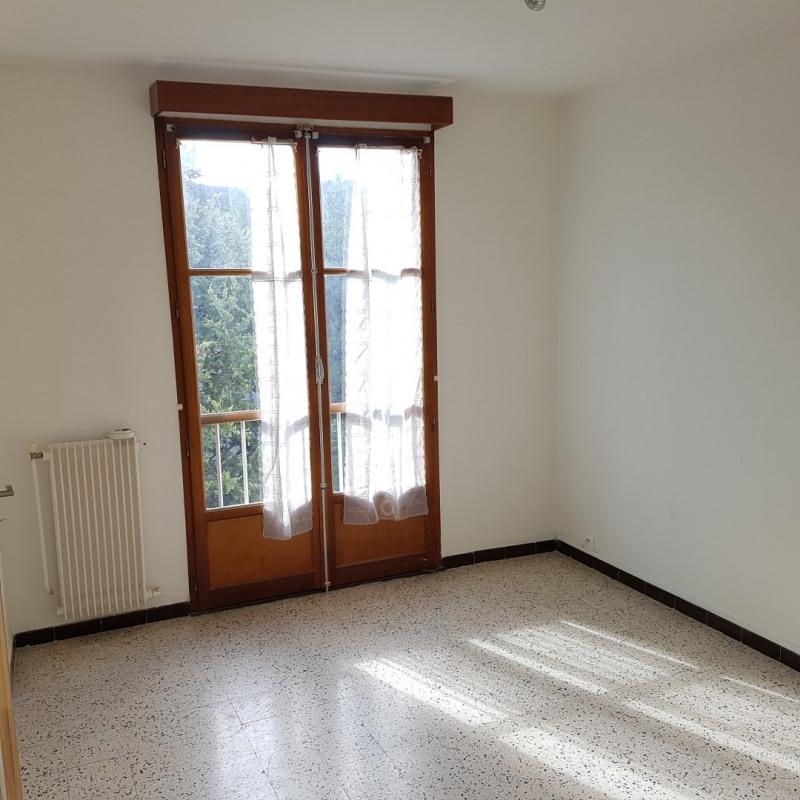 Verhuren  appartement Aix-en-provence 1095€ CC - Foto 2