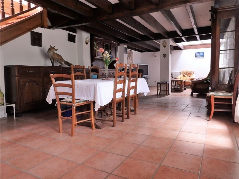 Vente maison / villa Hendaye 342000€ - Photo 9
