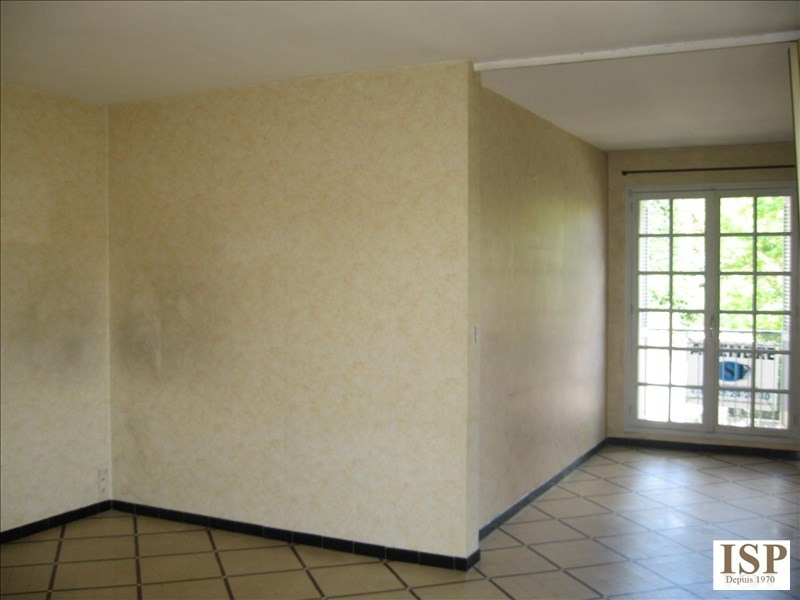 Location appartement Aix en provence 1172€ CC - Photo 7