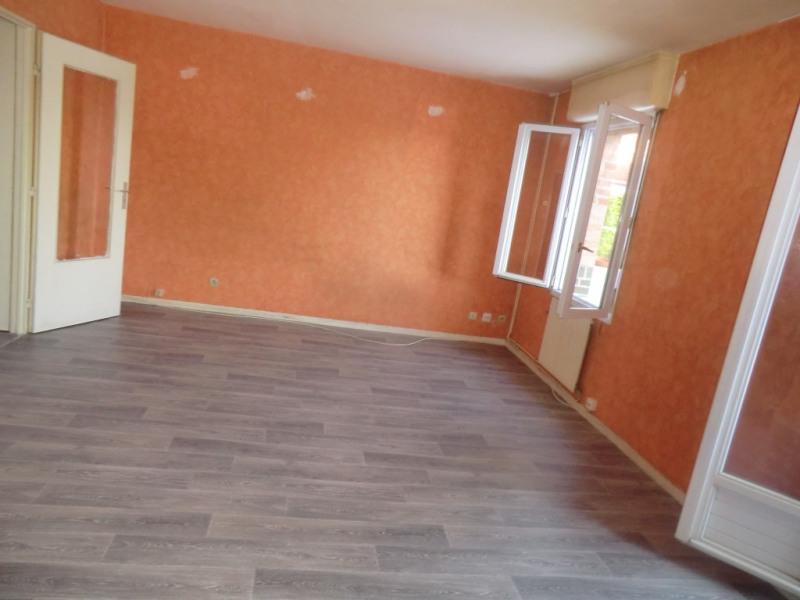 Vente maison / villa Lille 180000€ - Photo 3