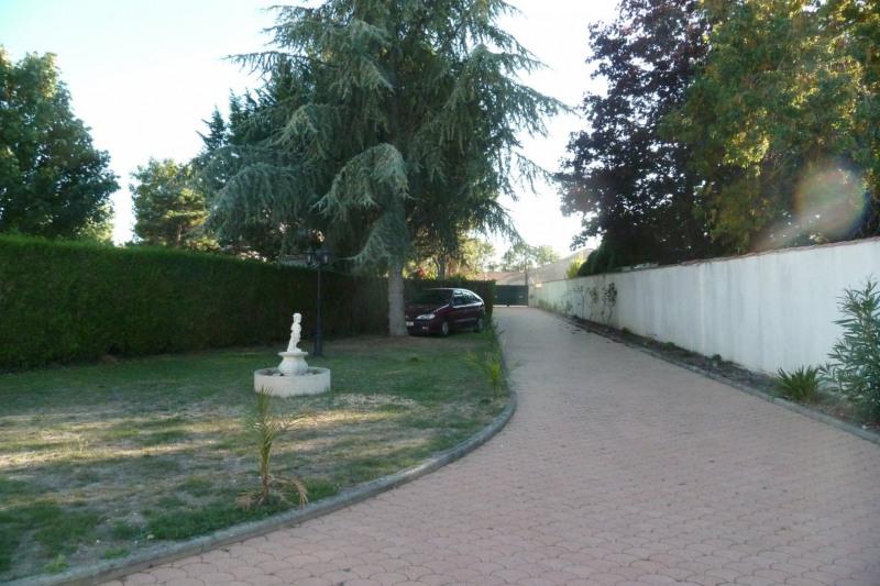 Vendita casa Croix chapeau 306800€ - Fotografia 9