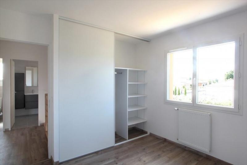 Vente appartement St orens de gameville 269000€ - Photo 2