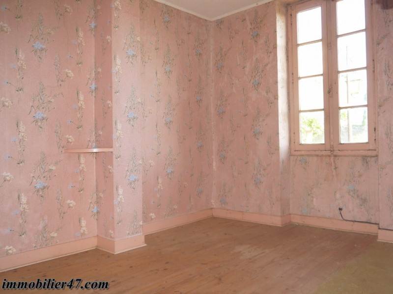 Vente maison / villa Galapian 35 000€ - Photo 8