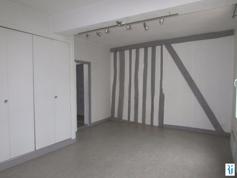 Venta  apartamento Rouen 95000€ - Fotografía 1