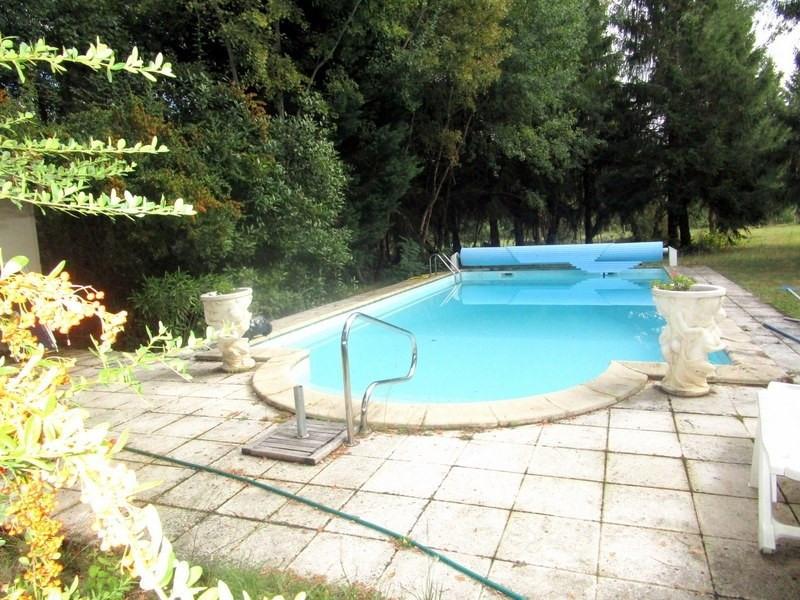 Sale house / villa Montpon menesterol 207000€ - Picture 3