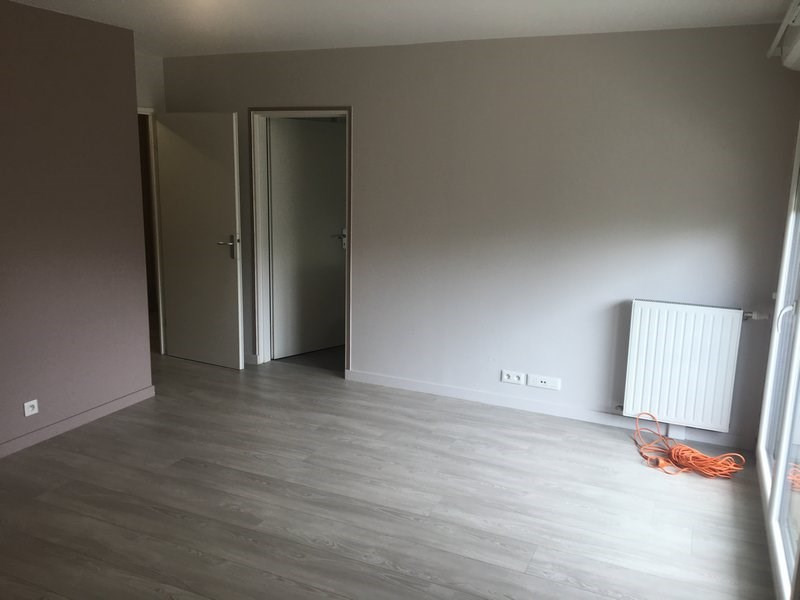 Vente appartement Claye souilly 249 000€ - Photo 2
