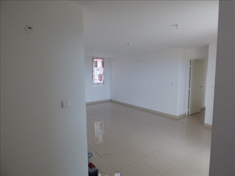 Sale apartment Sainte clotilde 199 500€ - Picture 1