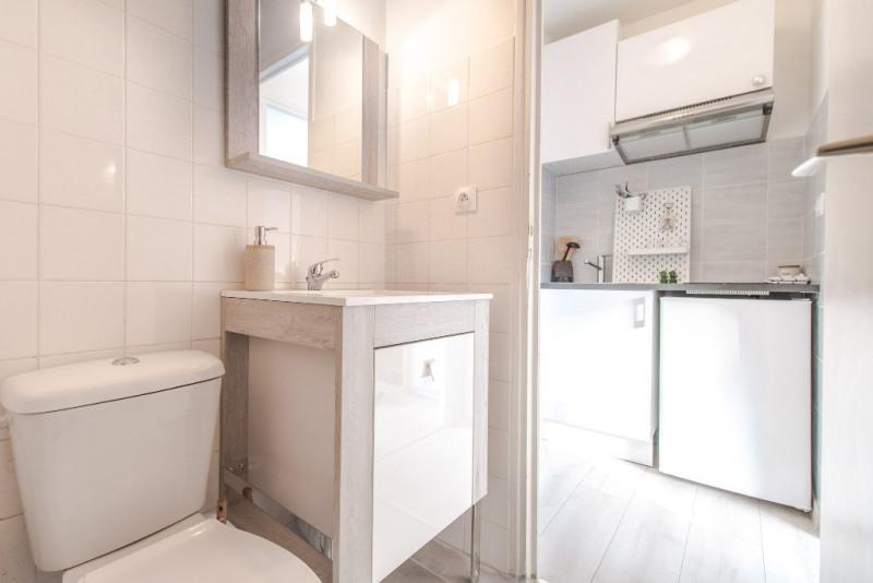 Sale apartment Villeneuve loubet 88000€ - Picture 7