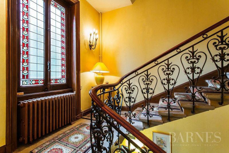 Deluxe sale house / villa Tarare 550000€ - Picture 5
