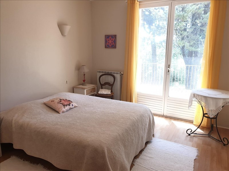 Vente maison / villa Cazilhac 202000€ - Photo 8