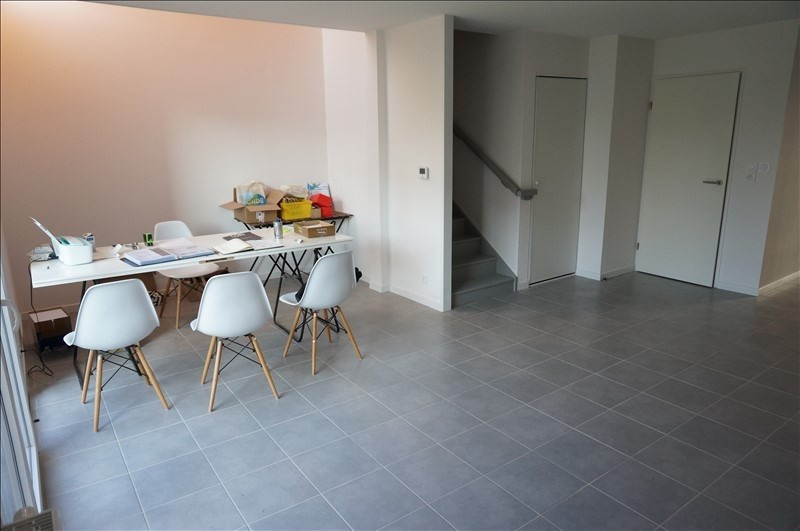 Vente maison / villa Toulouse 255 000€ - Photo 2