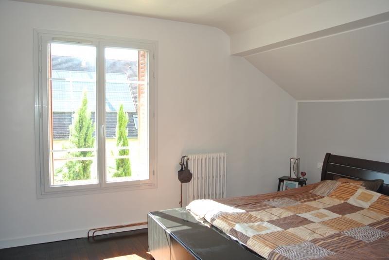 Sale house / villa St leu la foret 367000€ - Picture 6