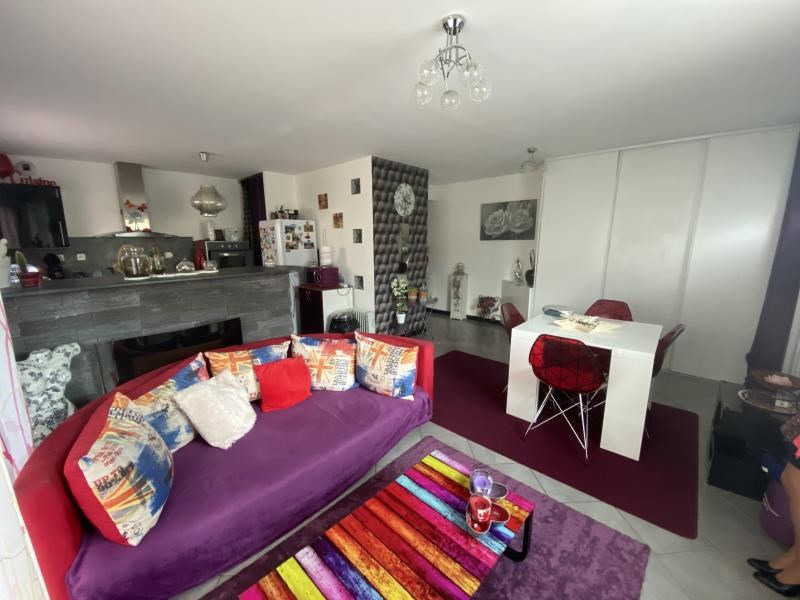 Sale house / villa Roussillon 147000€ - Picture 6