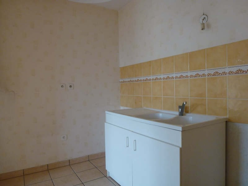 Rental apartment Toulouse 603€ CC - Picture 6