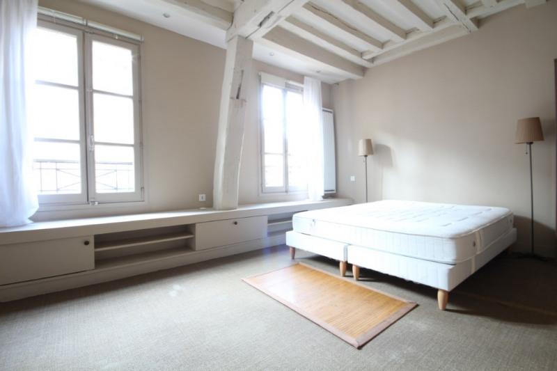 Vente appartement Saint germain en laye 455000€ - Photo 4