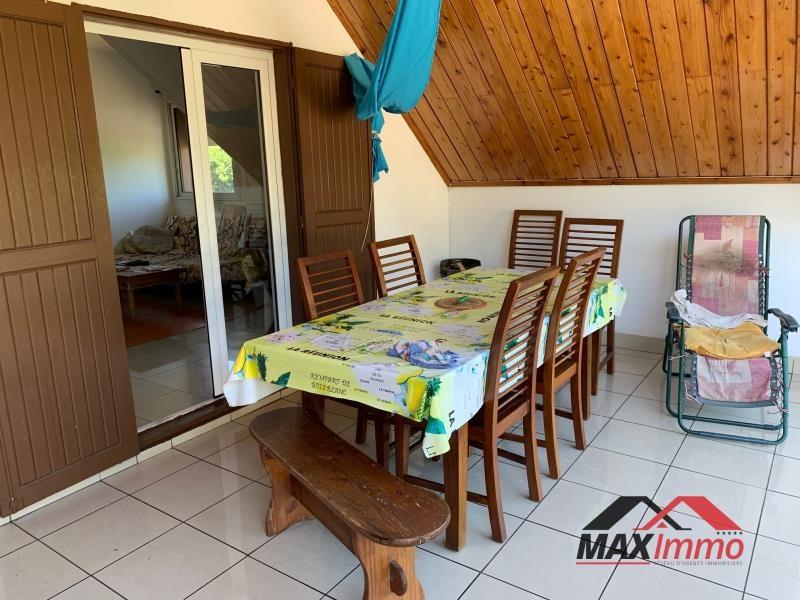 Vente maison / villa Saint joseph 424450€ - Photo 2