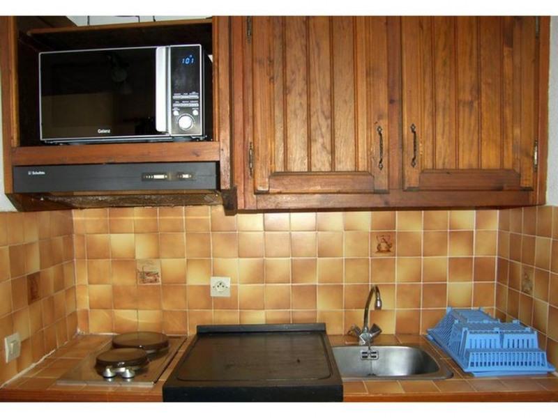 Location vacances appartement Prats de mollo la preste 580€ - Photo 3