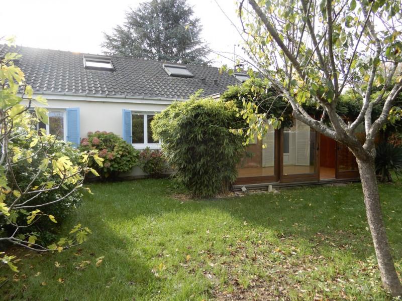 Sale house / villa Mennecy 343000€ - Picture 11