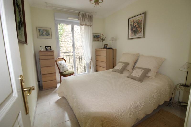 Vente appartement Hyeres 340000€ - Photo 8