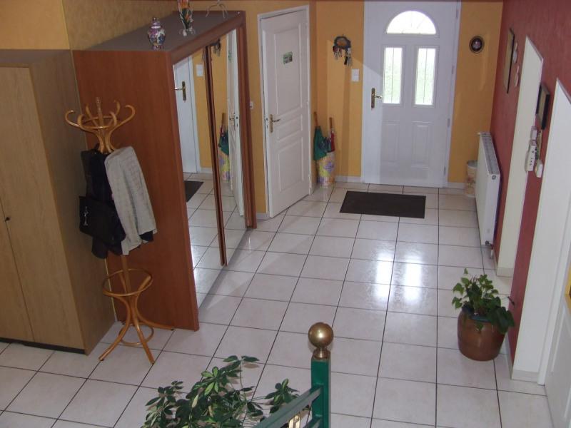 Vente maison / villa Saint etienne du rouvray 300000€ - Photo 3