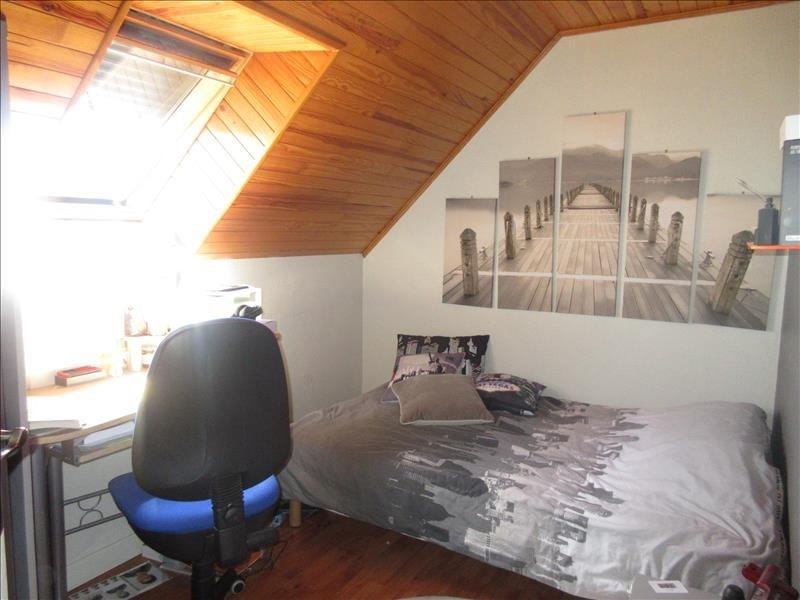 Sale house / villa Pont-croix 322400€ - Picture 8