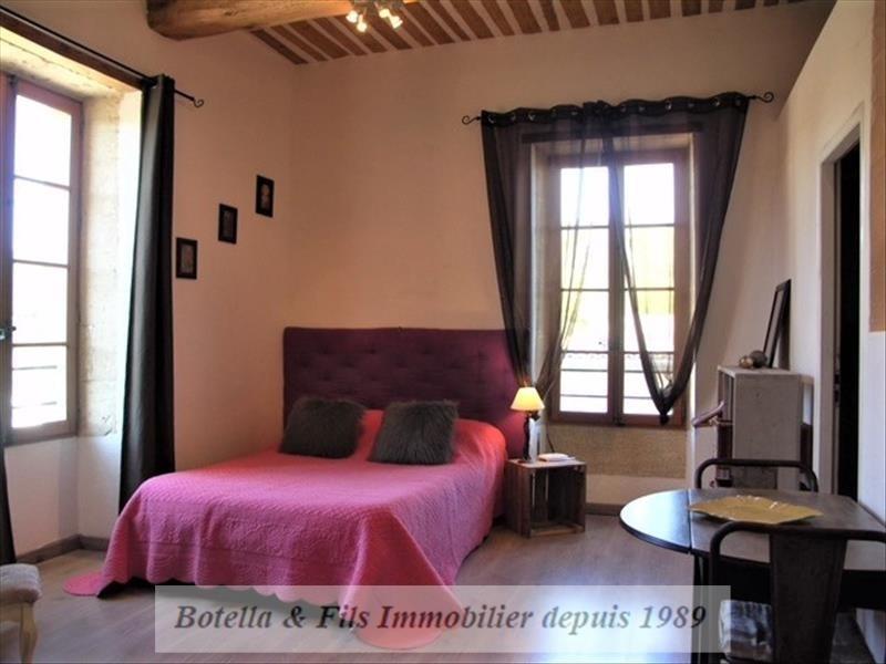 Vente de prestige maison / villa Uzes 1320000€ - Photo 13
