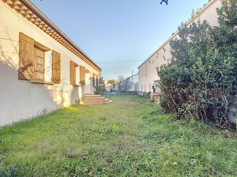 Vente maison / villa Sorgues 225000€ - Photo 5