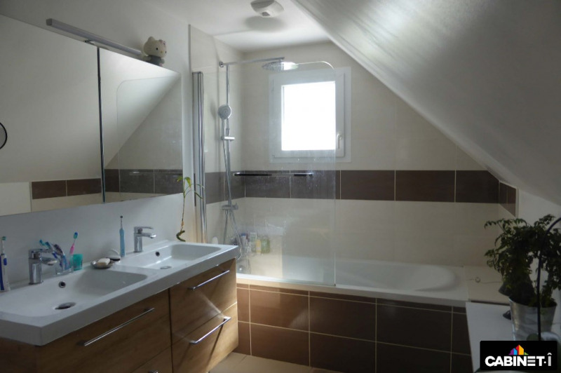 Sale house / villa Vigneux de bretagne 269900€ - Picture 10