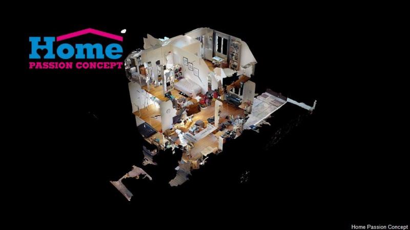 Vente maison / villa Sartrouville 629000€ - Photo 10