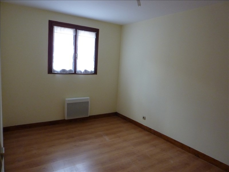 Rental apartment Gometz le chatel 660€ CC - Picture 4