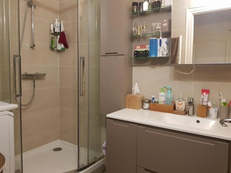 Vente appartement Châtillon 315000€ - Photo 5