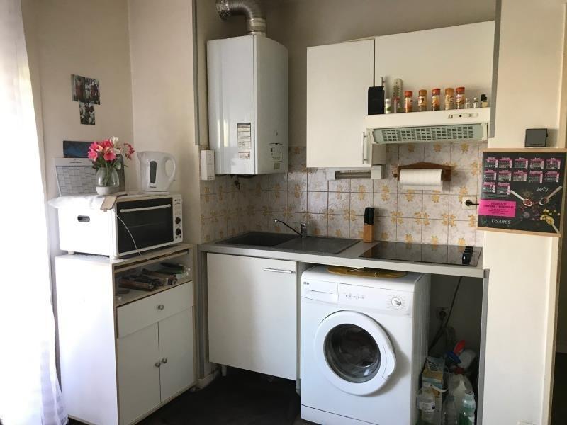 Sale apartment St paul les dax 59900€ - Picture 3