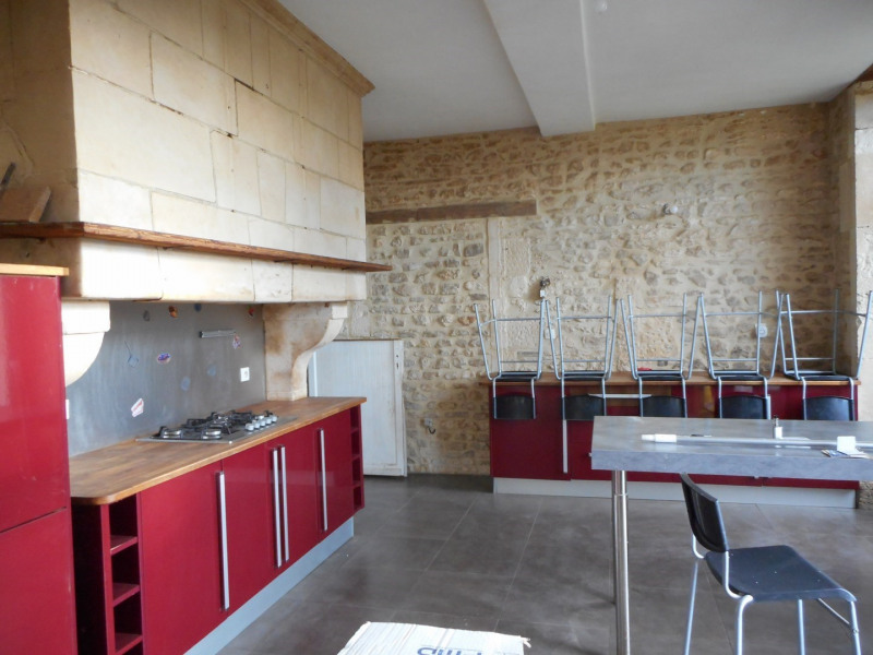 Vente maison / villa Urville 244 900€ - Photo 1