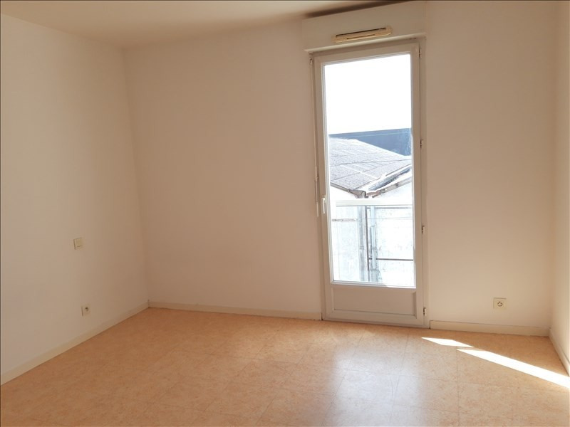 Vente appartement St nazaire 107 600€ - Photo 4