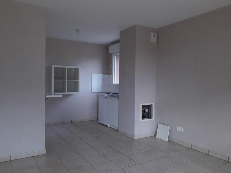Vente appartement Chevigny st sauveur 73000€ - Photo 6