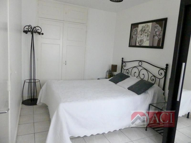 Vente appartement Epinay sur seine 185 500€ - Photo 4