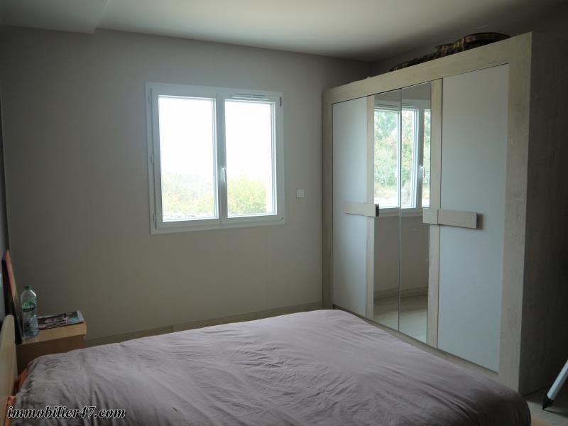 Vente maison / villa Castelmoron sur lot 217300€ - Photo 11