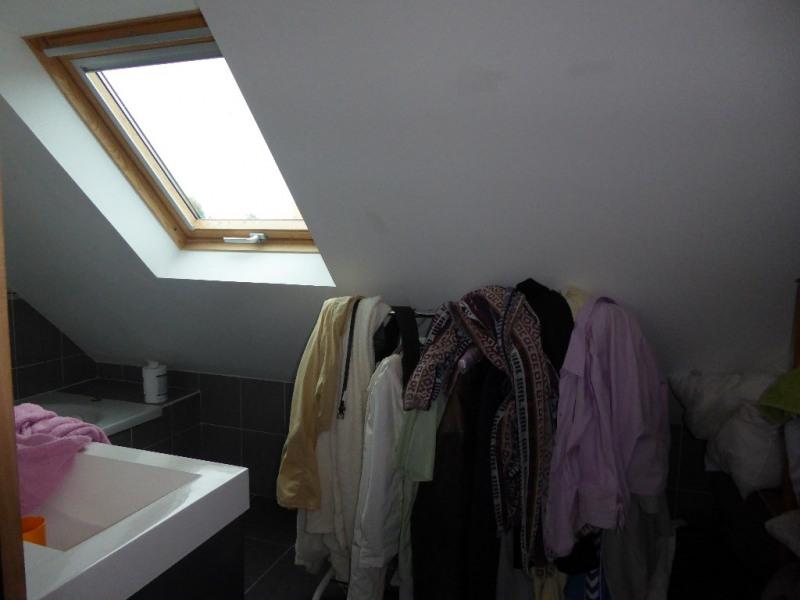 Vendita casa Locmaria 316450€ - Fotografia 11