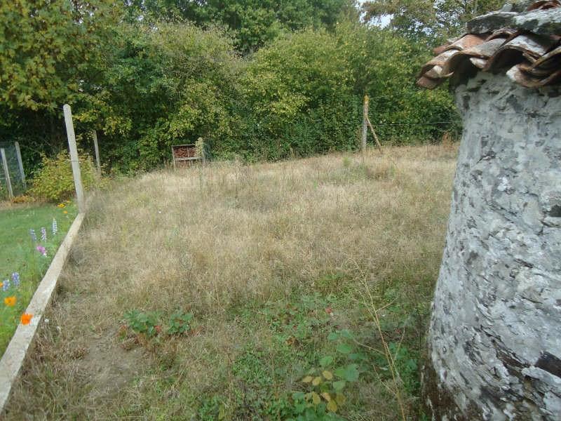 Sale house / villa Andreze 59890€ - Picture 4