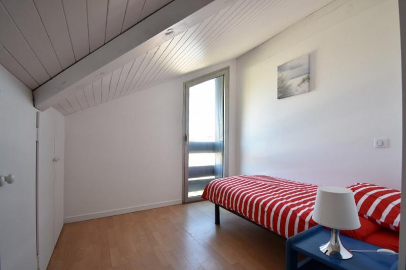 Deluxe sale house / villa Hossegor 760000€ - Picture 7