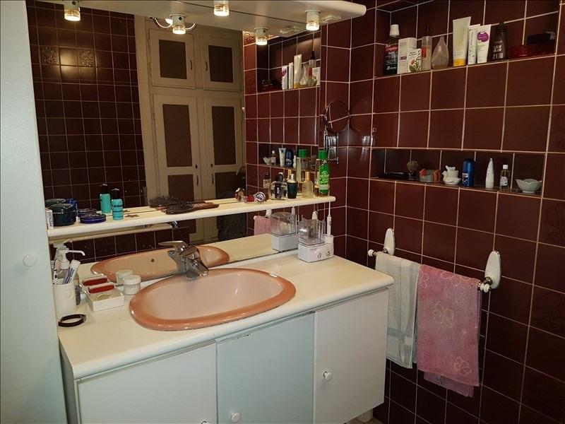 Vente maison / villa Soultz sous forets 310000€ - Photo 5