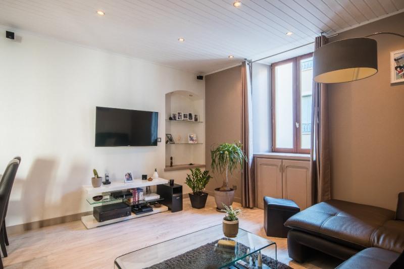 Sale apartment Aix-les-bains 209000€ - Picture 3