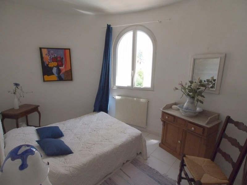Verkoop van prestige  huis Labeaume 499200€ - Foto 9