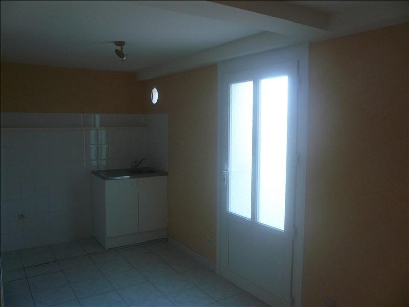 Vente maison / villa Caraman 266000€ - Photo 9